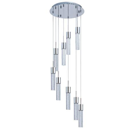 et2 pendant light nowlighting offers et2 lighting et 133080 lighting