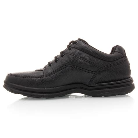 10 rockport world tour classic womens walking shoes