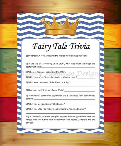 printable royal quiz 17 best ideas about prince crown on pinterest crown