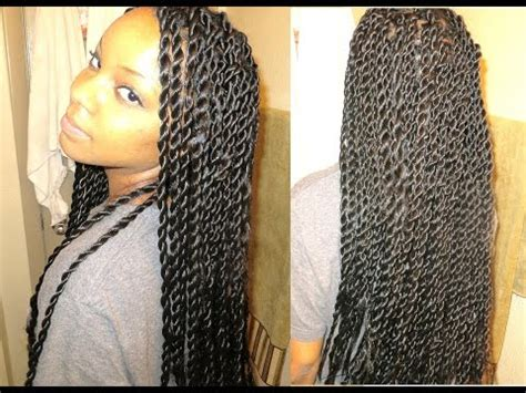 sealing ends of box braids crochet braids without the knots but a dab of glue doovi