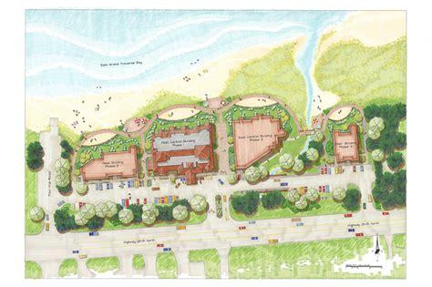 Lombardo Homes Floor Plans 100 tamarack floor plans tamarack wellington
