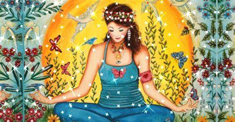 imagenes espirituales feliz cumpleaños cuento budista t 250 gobiernas tu mente no tu mente a ti