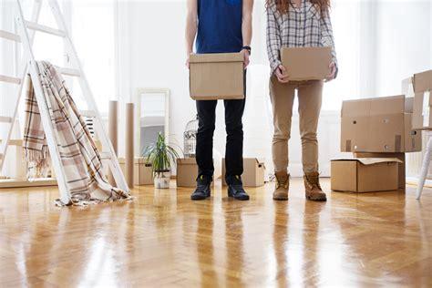 benefits of downsizing downsizing benefits free the benefits of downsizing your