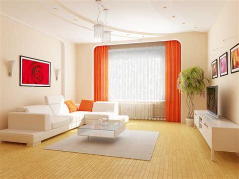 Interior Designs Für Kleine Wohnzimmer by оранжевый шнурок интерьеры квартир домов Myhome Ru
