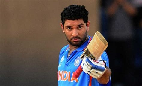 biography of yuvraj singh yuvraj singh net worth net worth