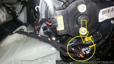 Audi A6 Tankanzeige Spinnt by Klimaanlage L 252 Fter Spinnt Geht Nicht Teilweise Defekt