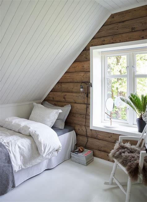 choosing paint colors for vaulted ceiling room bedroom small attic nurani