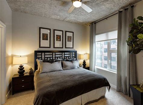 2 bedroom apartments in chicago for 600 28 images 2 bedroom apartments chicago 28 images 2 bedroom