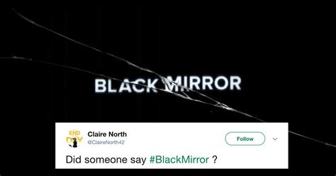 black mirror book charlie brooker announces the authors for the black