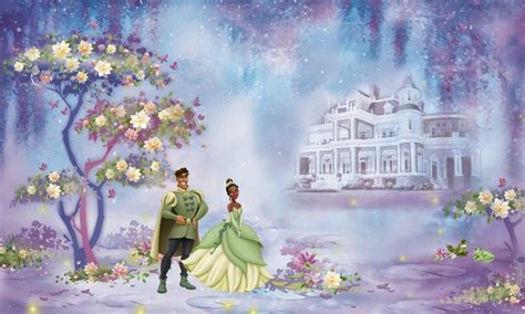 princess and the frog bedroom theme bedroom decor ideas and designs how to decorate a disney