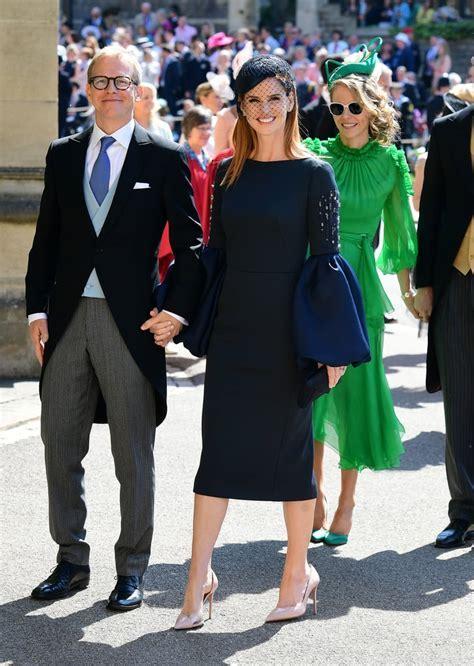 Royal Wedding Guest Style 2018   POPSUGAR Fashion UK Photo 97