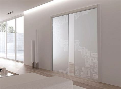 porte in plexiglass scorrevoli porte a scomparsa prezzi porte scorrevoli