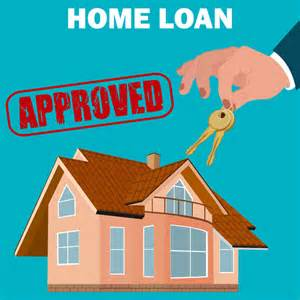 home loan home loan approved st 187 designtube creative design