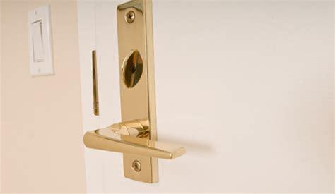 choose   door lock burano home door