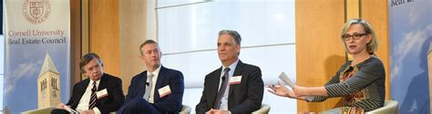 dennis schuh jp capital impact gives great insight into lending climate