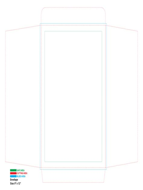 envelope template   templates   word