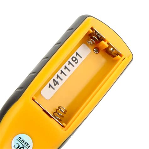 smd capacitor range best holdpeak hp 990b auto range smd sale shopping cafago