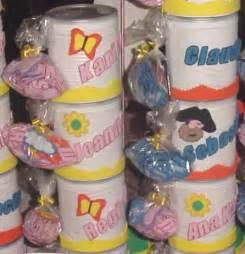 dulceros con botes de leche pin dulceros con botes leche mickey filmvz portal on pinterest