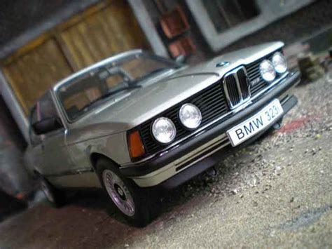 bmw   gray argent polaris silver  autoart diecast model car  buysell diecast