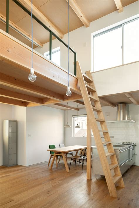apartment awesome industrial loft apartment ideas brilliant minimalist industrial loft apartment decorating