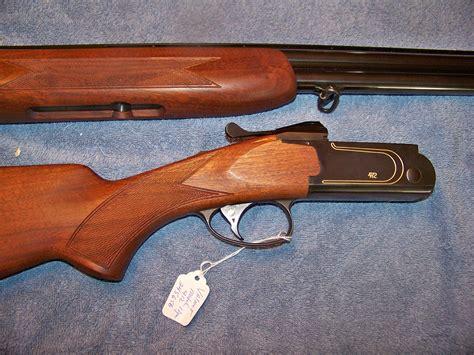 Valmet Shotgun Valmet Model 412 12ga New In Box For Sale 901093131