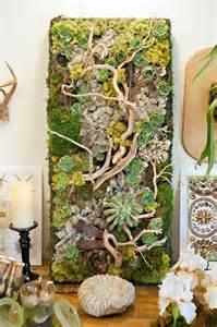 Tiered Raised Garden Bed Kit - la fabrique 224 d 233 co tableaux v 233 g 233 taux un jardin d int 233 rieur vertical et original