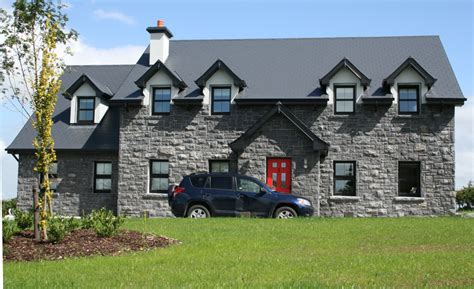 home design ideas ireland irish house plans ie escortsea