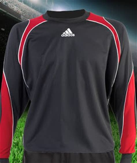 Kaos Baju Tshirt Umbro futsal three eleven baju kiper kaos kaki