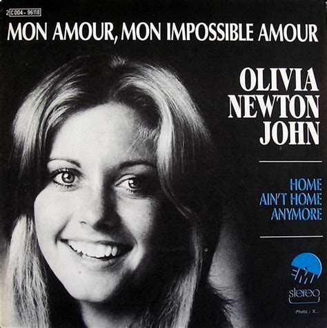 olivia newton john i honestly love you lyrics olivia newton john i honestly love you french single mon