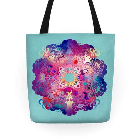 colorful bags colorful tote bag human