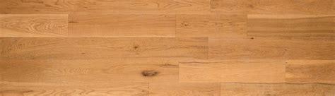 buy engineered flooring engineered hardwood flooring