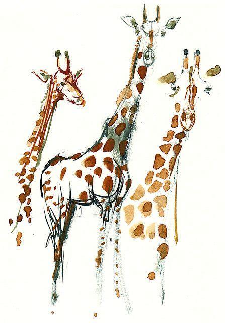 henna tattoo giraffe 207 best images about henna tattoos on pinterest giraffe