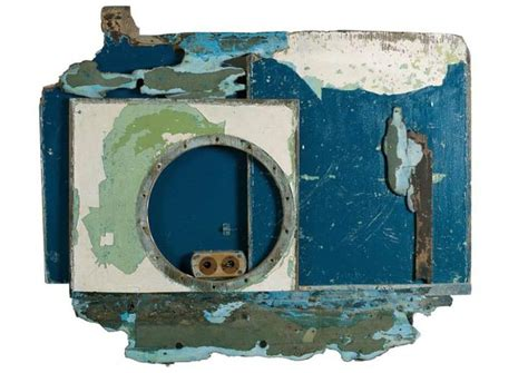 32 best mellis images on 17 best images about assemblage on david smith recycled materials and auction