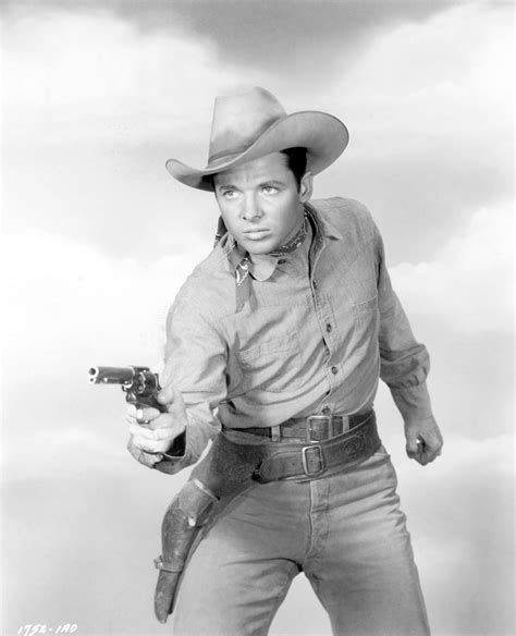 What Does Audie Audie Murphy Grit