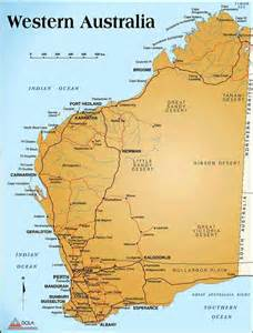 the shark cull in western australia