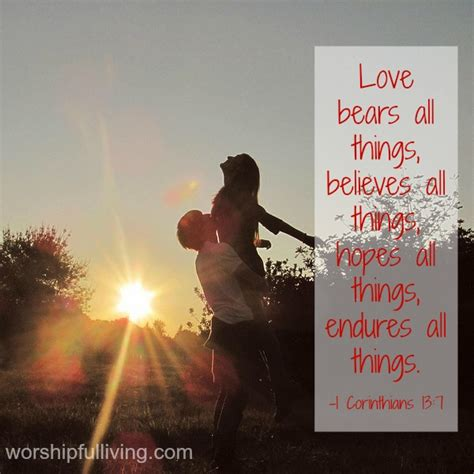 images of love endures all things love endures all things worshipful living