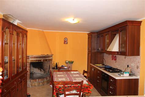 cucina con camino cucina con camino ly71 187 regardsdefemmes