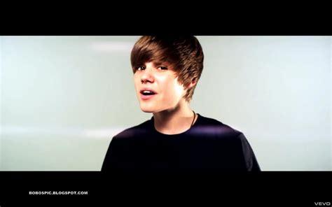 Justin Bieber Love Me Perevod | music video pics justin bieber love me video pictures