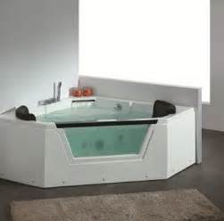 1000 images about bathtubs on contemporary