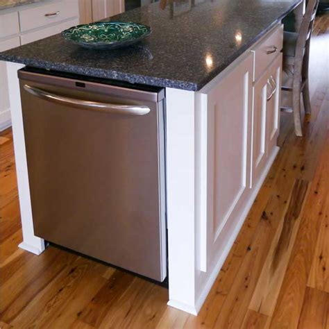 kitchen island sink dishwasher kitchen sinks kitchen island with dishwasher how to build
