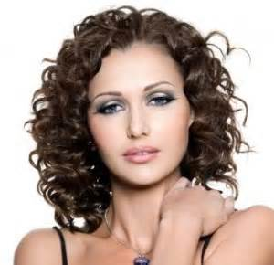 differnt methods of a spiral perm for hair different types of perms with pictures