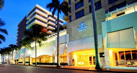 3 bedroom suites in south beach miami hotel with event space in miami beach hilton bentley south beach
