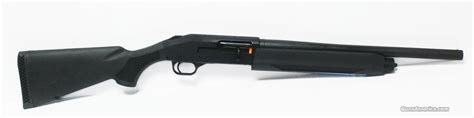 mossberg 930 spx special purpose home security for sale