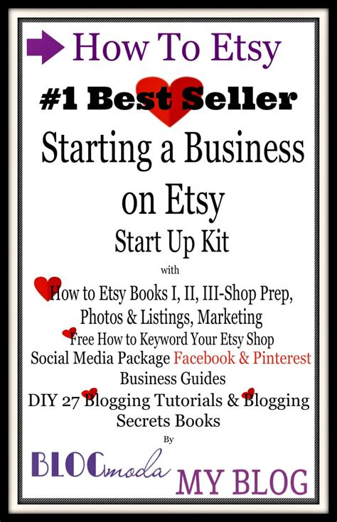 the book on small business ideas level up your mindset launch high flow money machines and finally quit your this year without the financial risk books business ideas start your etsy business complete start up kit