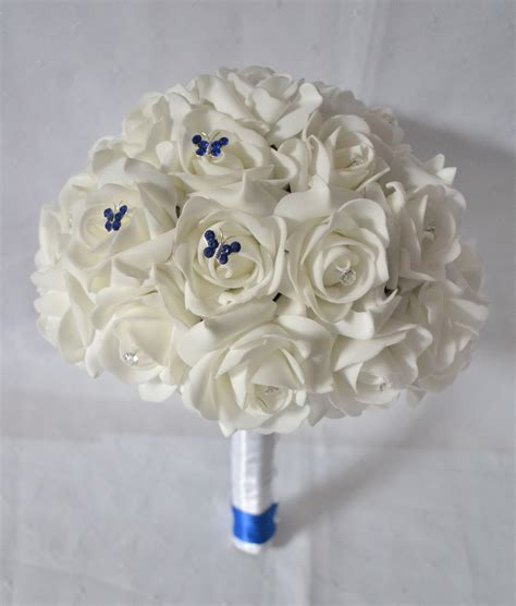 Premade Wedding Bouquets by Premade Wedding Bouquets