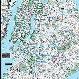 netherlands map dwg map to new york city 100 images nyc tourist maps