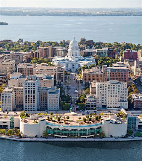 madison wi top things to do in madison wisconsin midwest living