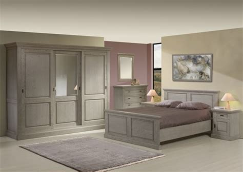 rochelle bedroom furniture rochelle bedroom set united furniture