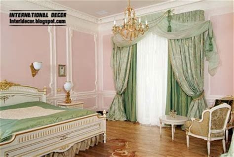 luxury curtains for bedroom luxury curtains for bedroom latest curtain ideas for bedroom