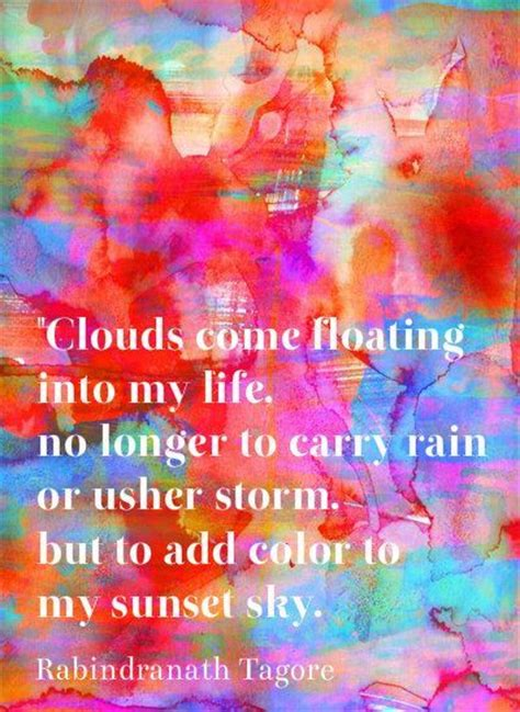 quotes on colours and happiness color quotes on pinterest